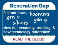 Generation Gap Blog Series