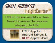 Small Business Insight Center