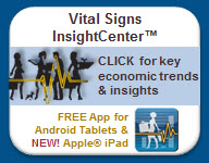 Vital Signs Insight Center